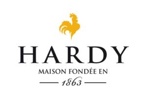 A Hardy