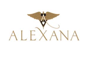 Alexana