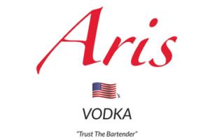 Aris Vodka