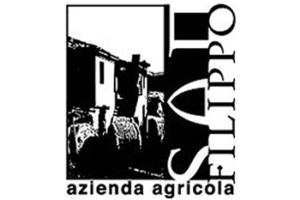 Azienda Agricolo San Paulo