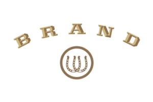 Brand Napa