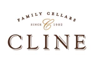 Cline Family