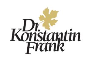 Dr Konstantin