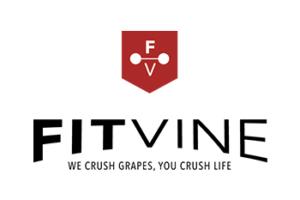Fitvine