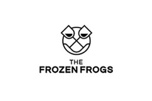 Frozen Frogs
