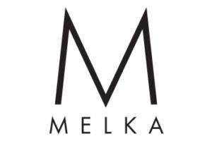 Melka