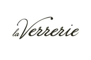 SC La Vierre
