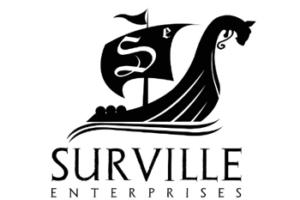 Surville