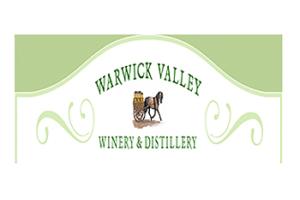 Warwick Valley