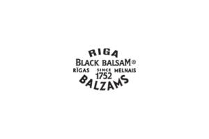Riga Black PSD